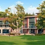 Photo de Hilton Royal Parc Soestduinen