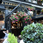 Photo of The Scarsdale Tavern