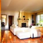 Photo de Viguiere Provence