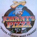 Johnny's Pizza & Pub