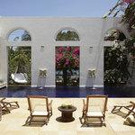 Casa Harb, tú casa en San Andrés