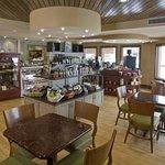 Deer Valley Grocery Cafe