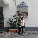 Foto di Hotel Giosuè a Mare