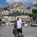 Foto de Share a Shore Excursion in Italy