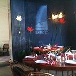 Foto Lotus Neo Thai