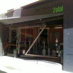 Photo of Zelai