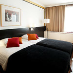 Photo de Hotel Korpilampi