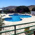 Costa Tiziana Hotel Resort Foto