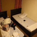 Photo of Cozy Home Inn