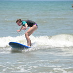 Wave Masters Surf School