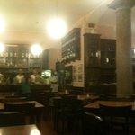 Photo of Pizzeria Tradizionale