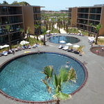Zdjęcie Salgados Palm Village Apartments & Suites