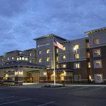 Hotel Sierra Fishkill