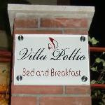 Villa Pollio