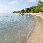 BLBR Beach