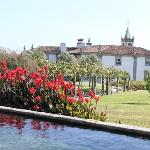 Photo of Quinta do Monteverde