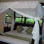 Photo de Anini Raka Resort & Spa