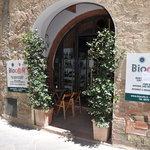 Bio Cafe Free Tuscany