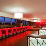 Monterosa Bar