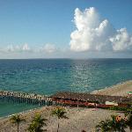 Ocean South View
