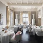 JKitchen Restaurant