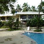 Resort 5