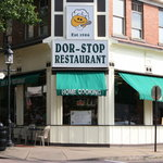 Dor-Stop Restaurant의 사진