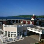 Bayshore Resort Foto