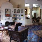 Beautifully furnished accommodation
