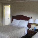 Foto de Westmark Baranof Hotel