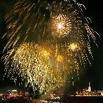 Best Western Plus Gatineau-Ottawa, Canada Day