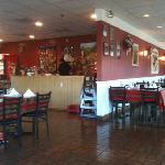 Cora Cora Restaurantの写真