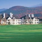 Club Intrawest - Tremblant