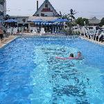 Nice pool!!!!