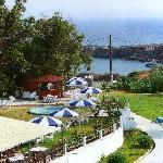 Irinna Hotel Foto