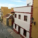 Photo of Hotel La Quinta Roja