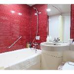 バスルーム(例)bathroom(example)