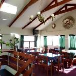 Hostal Senorio Real