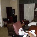 Foto de Staybridge Suites Covington