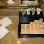 Photo of Schonbrunn Hotel Beijing