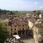 Photo de Ophorus Bordeaux Wine Day Tours