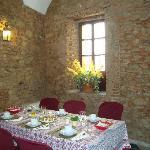 Photo of Hotel Los Balcones de Zafra
