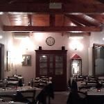 Photo of Trattoria San Filippo