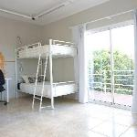 Photo of Malaga Hostel