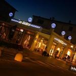 Gelateria bar La Fontana