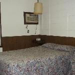 Foto de Jamestown Motel