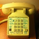 state of the art phone