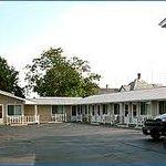 Inn Town Motel