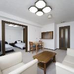Flexstay Inn Iidabashi