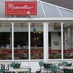 Massarella Restaurant
